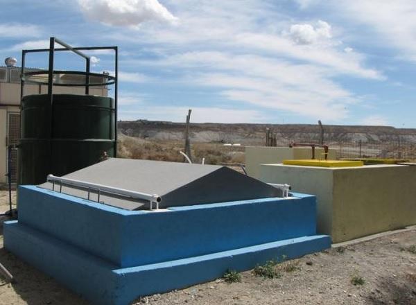 biodigestor fundacion