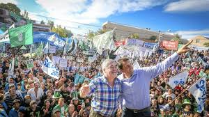 massa-das neves