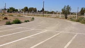pista-atletismo-puerto-madryn