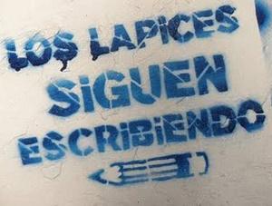 stencil_lapices-siguen-escribiendo