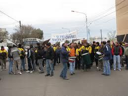 sitravich-protesta