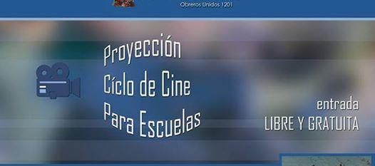 proyecccion-ciclo-cine-en-fundacion-ceferino