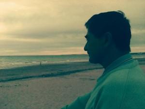 alta-en-la-playa