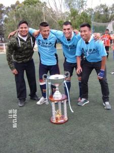 campeon-torneo