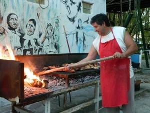 juan-cocina