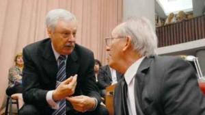 lizurume-risso-legislatura