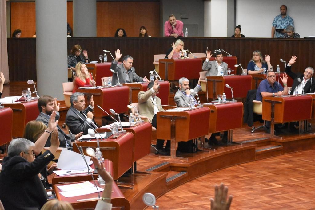 sesion-legislatura-ley-educacion