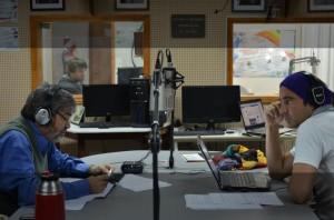 cumple-radio-cinco