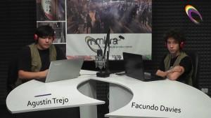 cumple-radio-cuatro