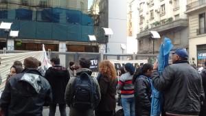 protesta enacom