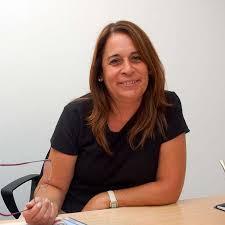 alejandra marcilla diputada fpv