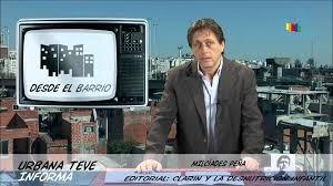milciades-pena-urbana-tv