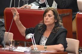 marcilla-legislatura