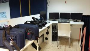 estudio-tv-usina
