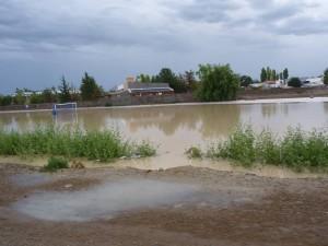 madryn-inundado