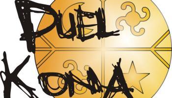 puel-kona